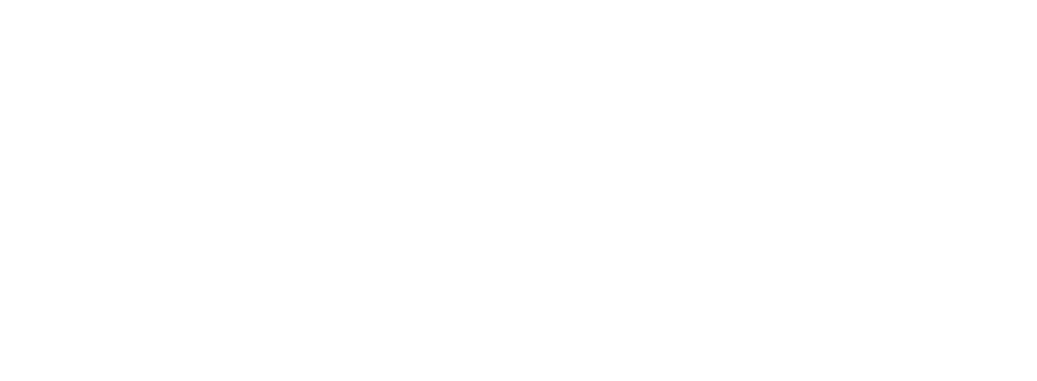 The Mission Club